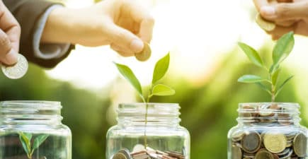 Crowdfunding-immobilier-financement-participatif