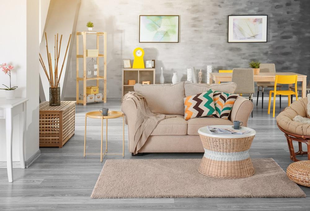 Statut lmnp loueur meubl non professionnel - Declaration loyers meubles non professionnels ...