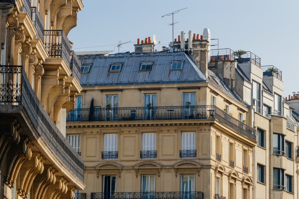 defiscalisation-immobilier-malraux