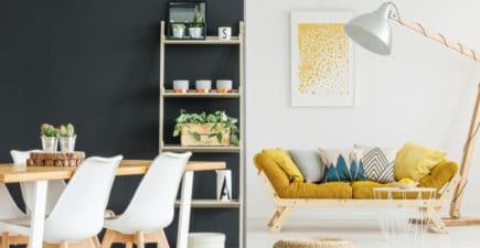 avantages-location-meublee