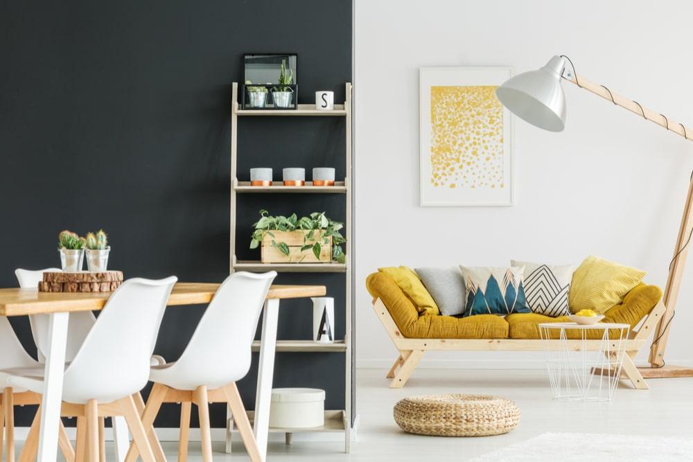 Choisir la location meubl e n y a t il que des avantages - Location meublee la rochelle ...