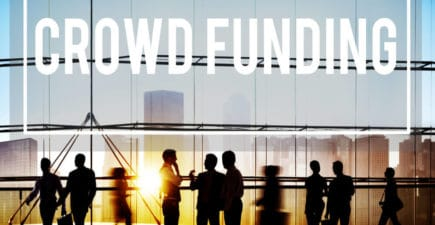 crowdfounding-investissement-immobilier