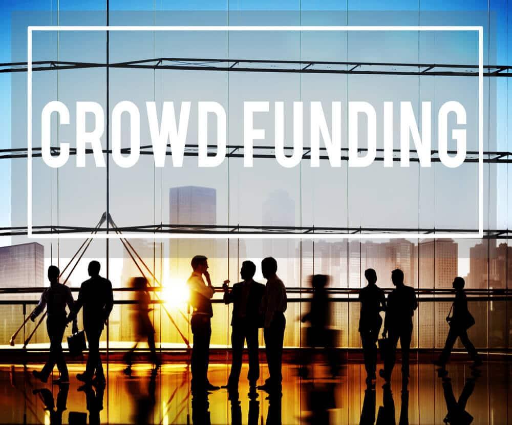 crowdfounding-investissement-immobilier