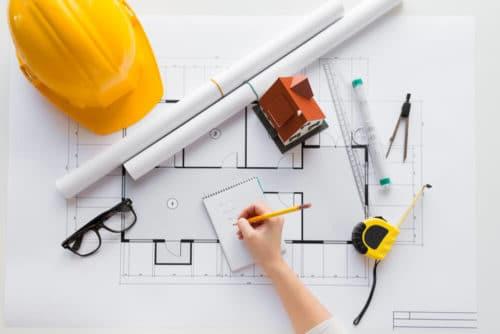 defiscaliser-renover-immobilier