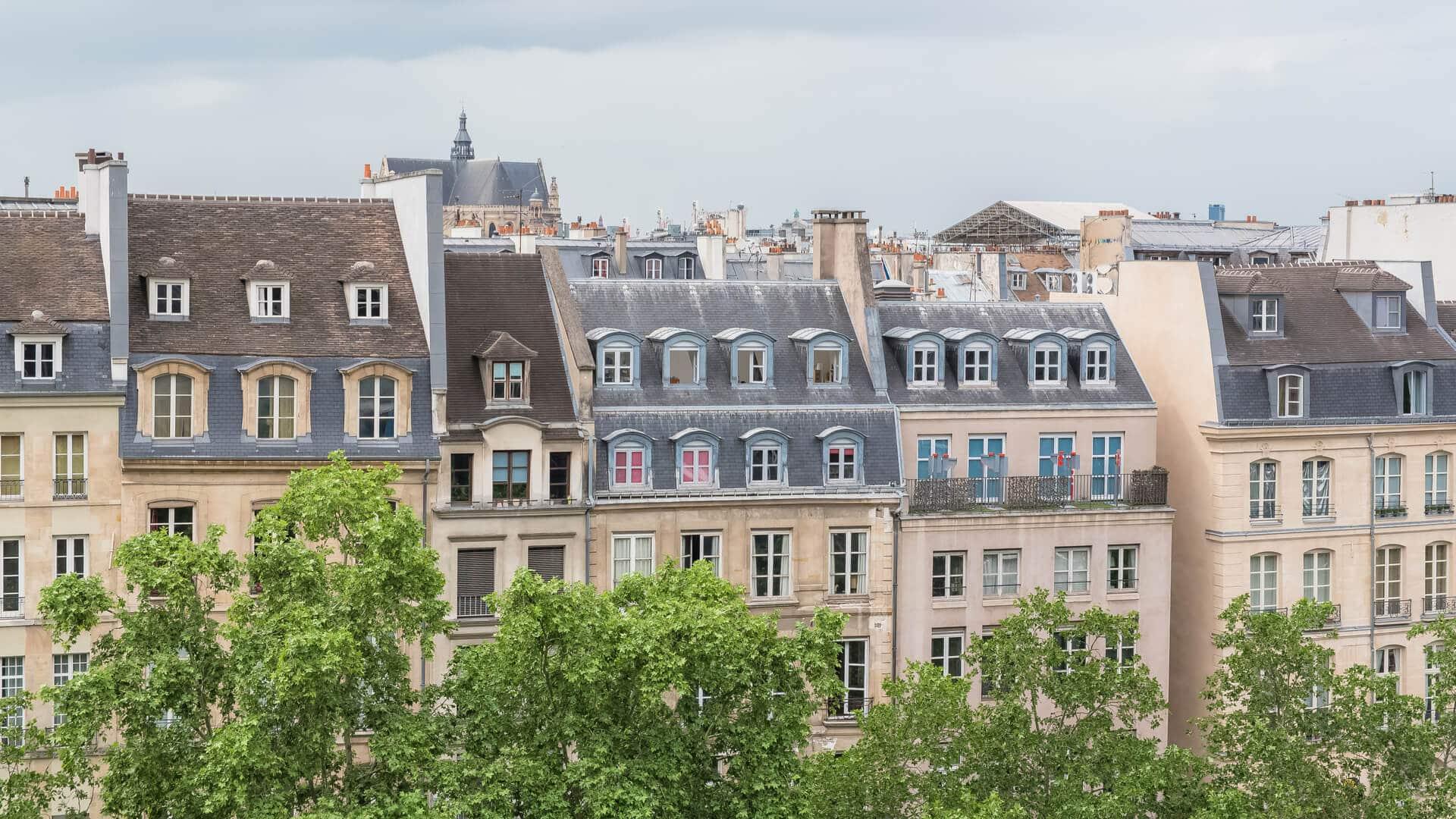 patrimoine-immobilier-locatif-imposition-fiscalité