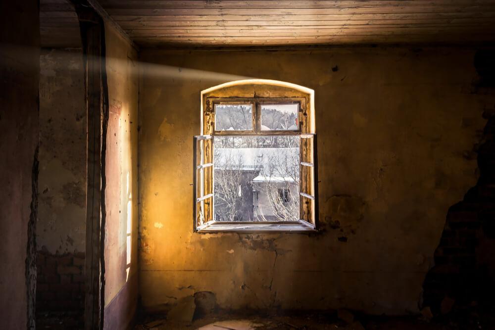 Copropriétés dégradées : entre logements vétustes et arrêtés de péril
