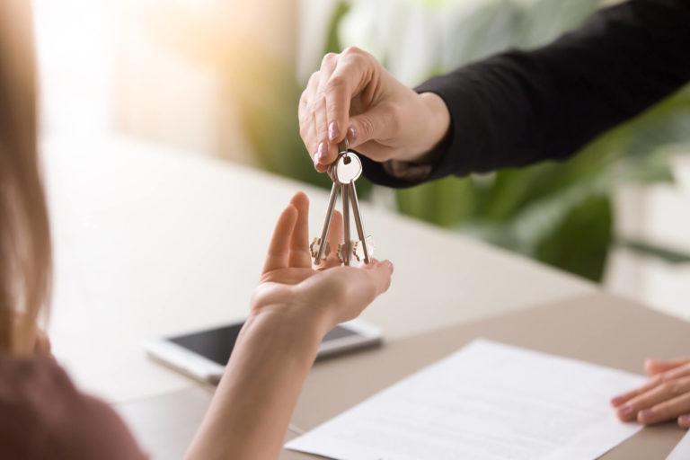 Immobilier locatif : nouveau dynamisme du secteur en 2019 ?