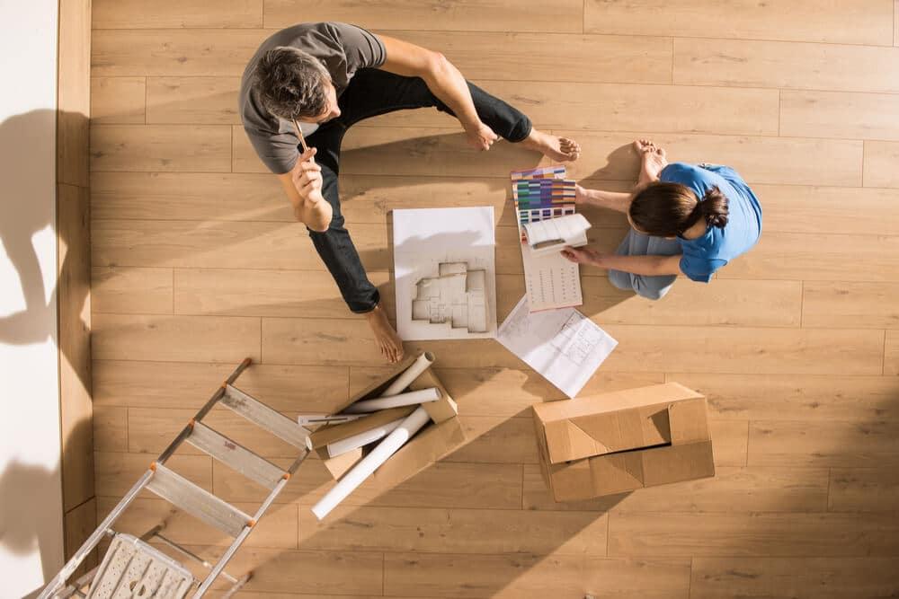 immobilier-propriétaires-avant
