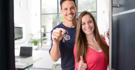 propriétaires-immobilier-avant