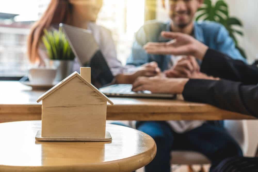 investissement-immobilier-2019