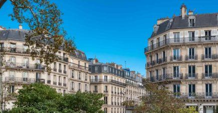 plus-value-immobiliere-taxation-alourdie-2019