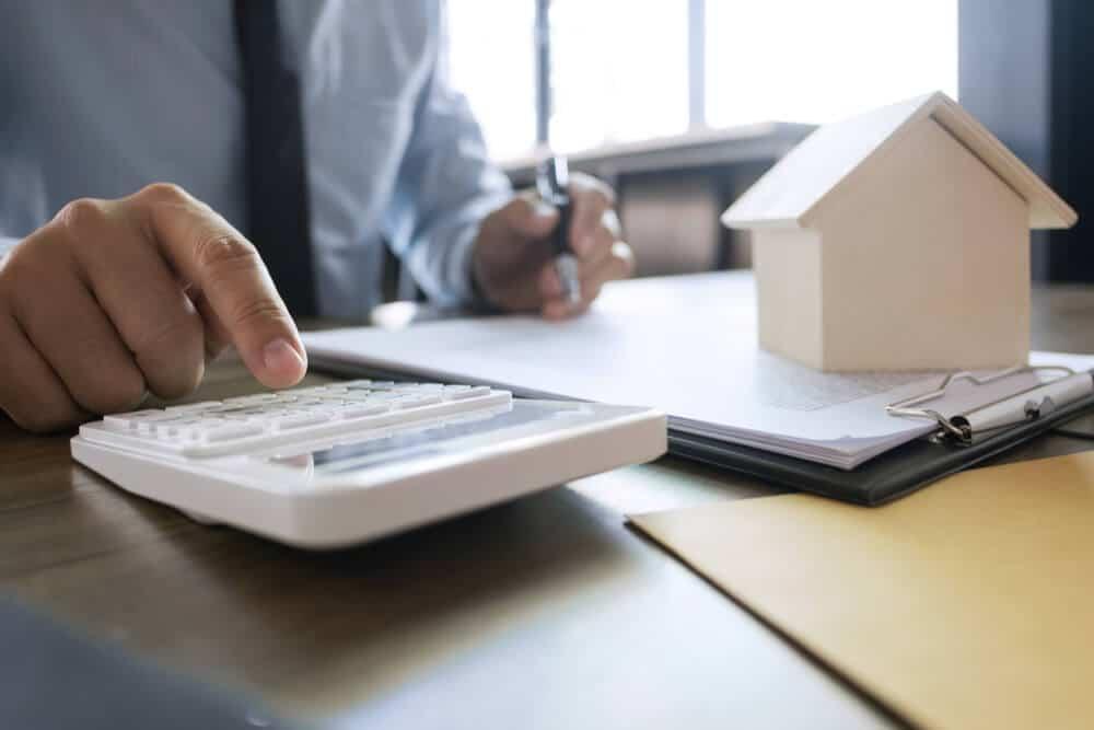 immobilier-niche-fiscale