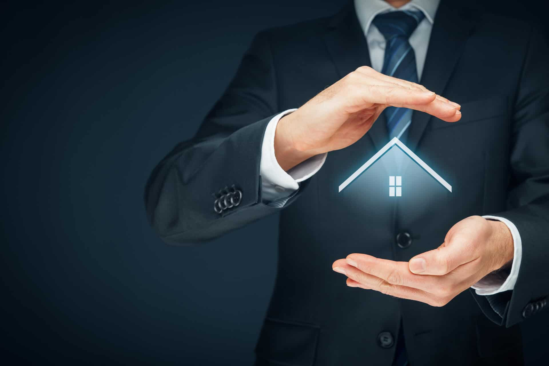 niches-fiscales-immobilier