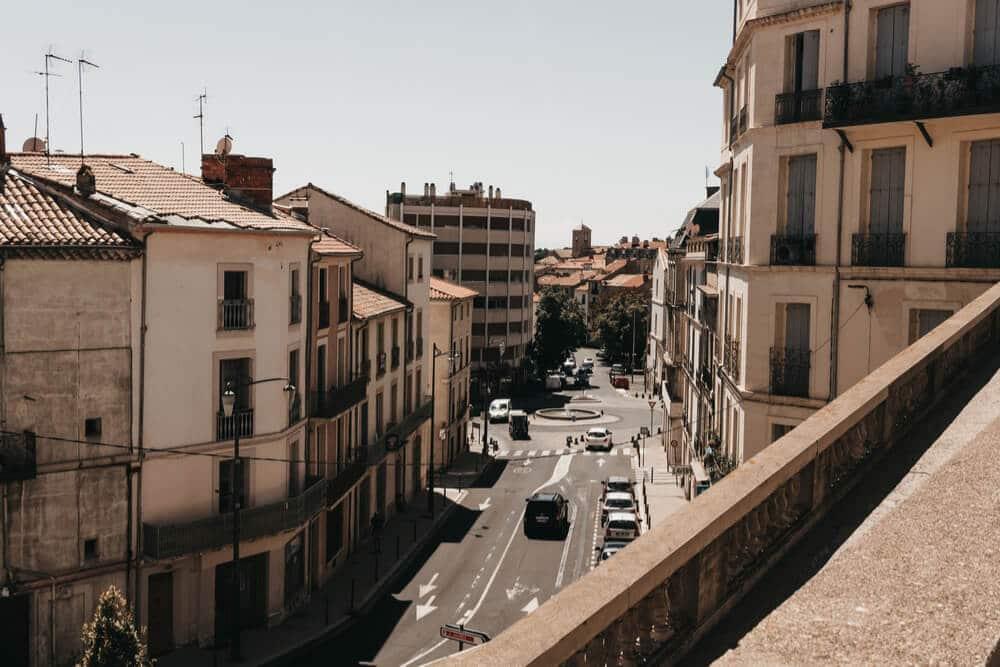 villes-eligibles-denormandie