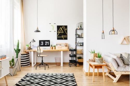 location-meublé-professionnel-non-professionnel-déclaration-revenus-comment-faire