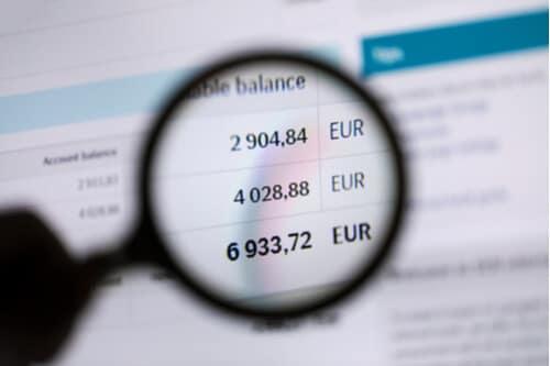 baisse-impôts-annonces-macron-nouvelles-mesuresgouvernement-français