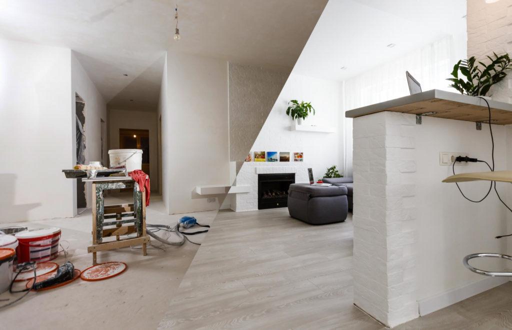 barême-2019-denormandie-pinel-ressources-loyers-plafonds