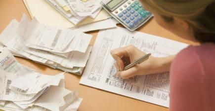 déclaration-impôts-mode-emploi-2019