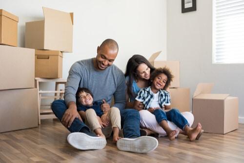 nouveaux-plafonds-ressources-pinel-denormandie-loyers-conditions