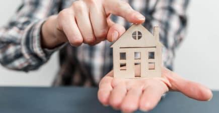 plafonds-fiscaux-défisalisation-pinel-denormandie-loyer-locataires-ressources