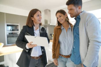 vente-residence-expatriés