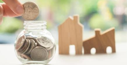 IFI déclarer son patrimoine immobilier