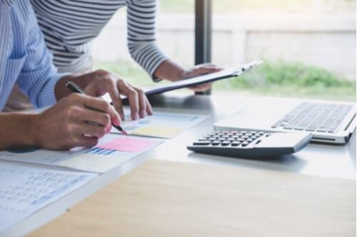 comptabilité-gestion-contact-direct-locataire-agent-immobilier-proprietaire-bailleur