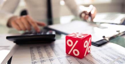 déclaration-revenus-impôts-prélèvement-source-taux-personnalisé-par-défaut