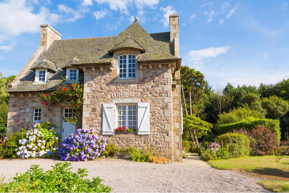 logement-ancien-taxe