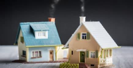suppression-taxe-habitation