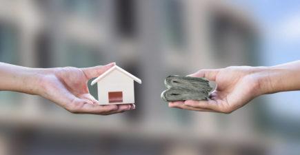 taxe-habitation-supprimée