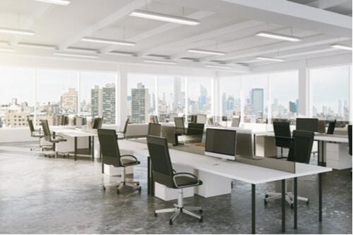 locaux-bureaux-immobilier-placement-scpi-bon-plan-comment-investir-rentabilité-maximal