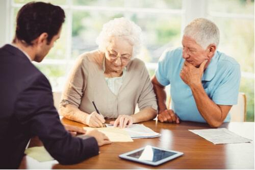 retraite-assurance-vie-placement-argent-intelligent-aide-retraité