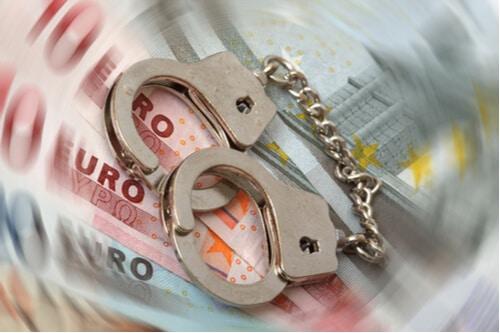 Fraude fiscale service d'enquête judiciaire des finances publiques