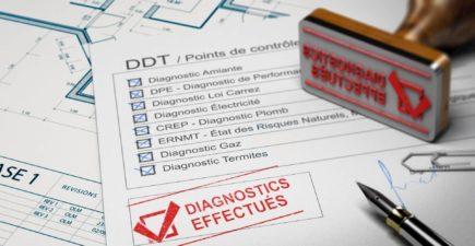 diagnostic-amiante-obligatoire