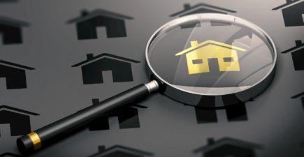 Impôt sur la fortune immobilière le plafonnement de retour en 2020