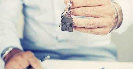 Bail mobilité, avantages propriétaires et locataires