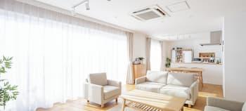 Bail mobilité logement meublé 1 à 10 mois