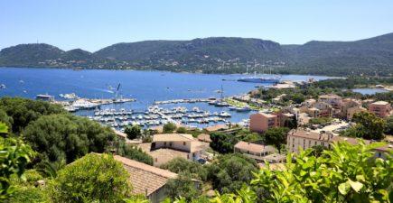 Corse : les résidences secondaires des continentaux ne seront pas taxées