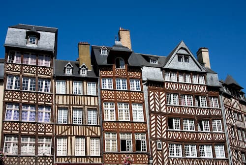 locations-meubles-forte-hausse-loyers