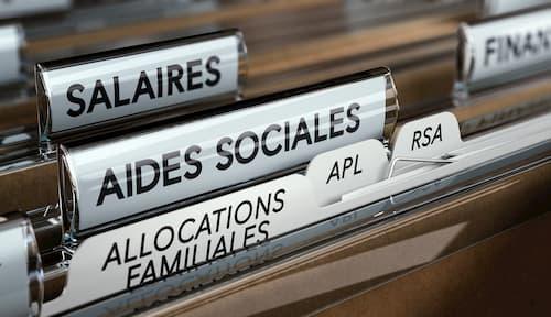 aides-sociales-budget