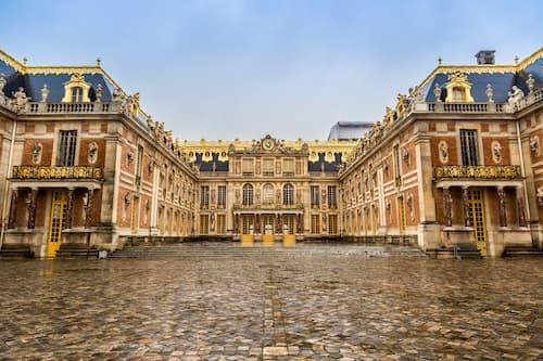 patrimoine-français-preservation