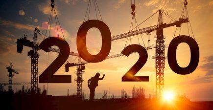 2020 les dispositifs de défiscalisation qui partent et ceux qui restent
