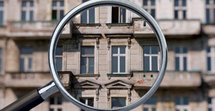 Immobilier ancien records battus en 2019
