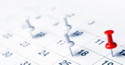 La réforme de l'APL reportée au 1er avril