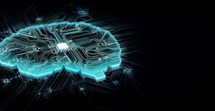L'intelligence artificielle au service du fisc