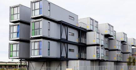 investissement-locatif-residences-etudiantes