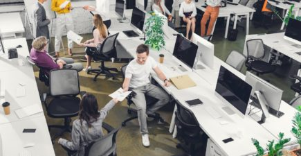 openspace-bureau-coworking