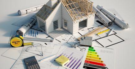 cite-disparition-prime-renovation-energie