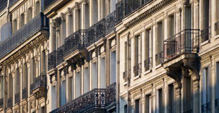 propriétaire-immobilier-2020-changements